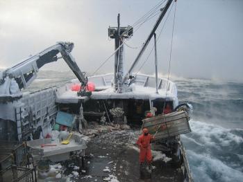 Crab_fishing_boat