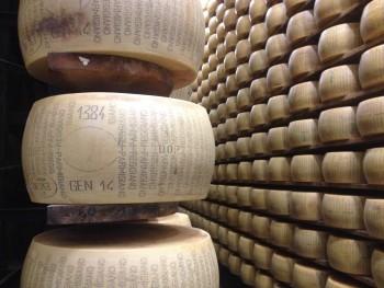 Unapproved_Parmigiano-Reggiano_wheel_on_shelf