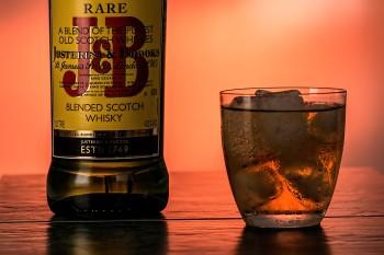 scotch-whisky-729638_1920