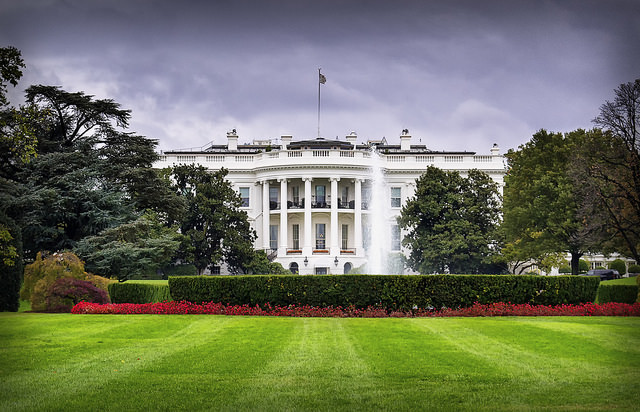 Longtime observers of the White House wonder how much Donald Trump will change the institution of the presidency.