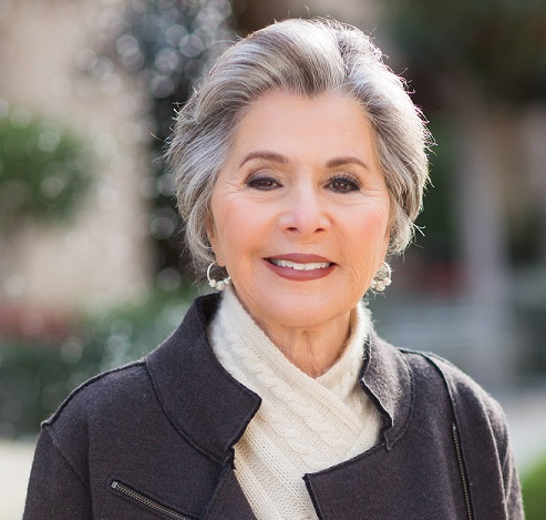 Barbara Boxer served in the U.S. Senate representing California for more than two decades. She tells Diane that changing the culture of sexual harassment in Congress would send a strong message about acceptable behavior.