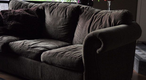 0950c1662c73 Debate Over Mandated Flame Retardant Chemicals In Furniture - Diane Rehm